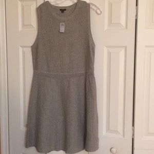 ANN TAYLOR. Casual Dress.